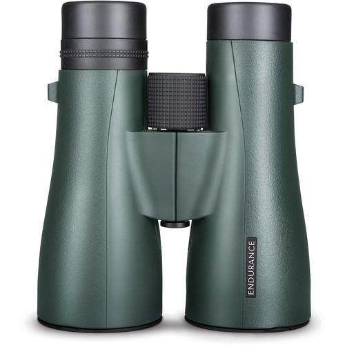 Hawke Sport Optics 12x56 Endurance Binocular (Green)