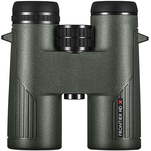 Hawke Sport Optics 10x42 Frontier HD X Binoculars (Green)