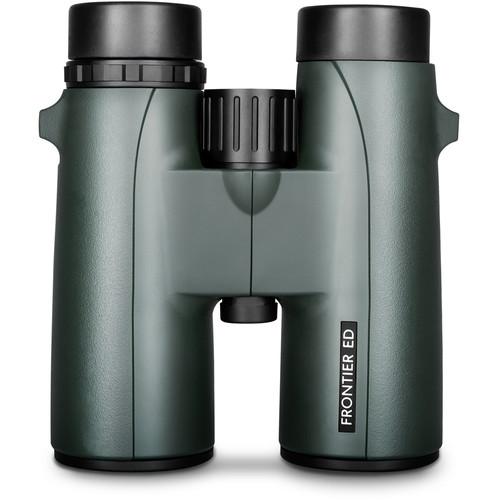 Hawke Sport Optics 8x42 Frontier ED Binocular (Green)