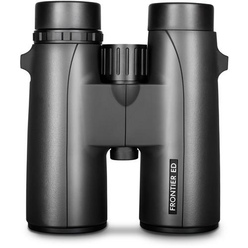 Hawke Sport Optics 10x42 Frontier ED Binocular (Black)