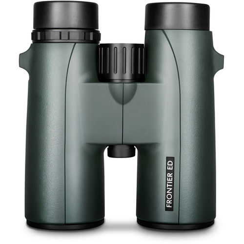 Hawke Sport Optics 10x42 Frontier ED Binocular (Green)