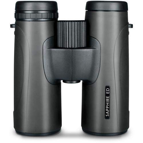 Hawke Sport Optics 8x42 Sapphire ED Binocular (Black)