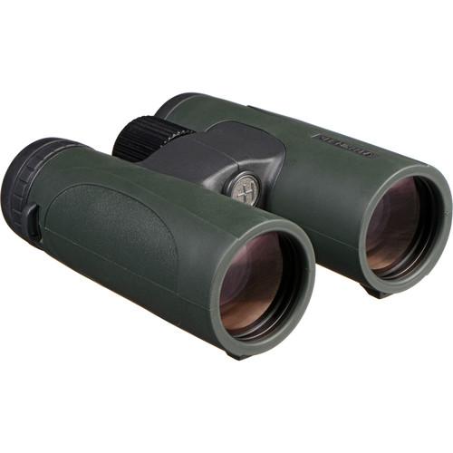Hawke Sport Optics 10x42 Sapphire ED Binocular (Green)