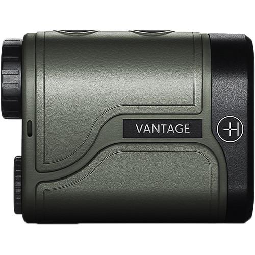Hawke Sport Optics 6x21 Vantage 900 Laser Rangefinder