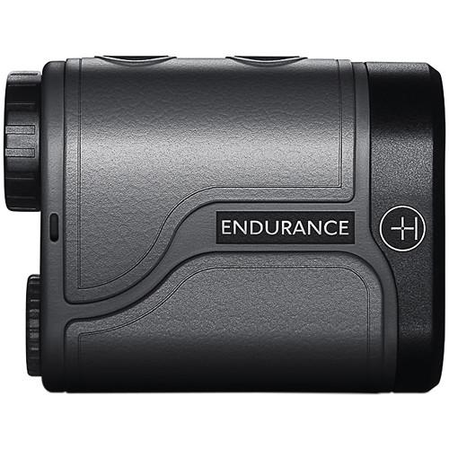 Hawke Sport Optics 6x21 Endurance 1500 Laser Rangefinder (Black)