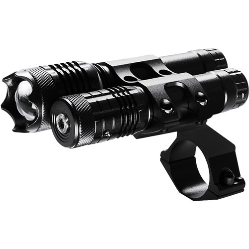 Hawke Sport Optics Green Laser / LED Kit