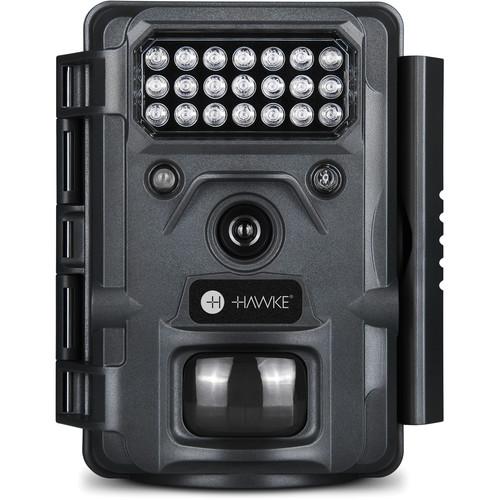 Hawke Sport Optics 10MP Trail Camera