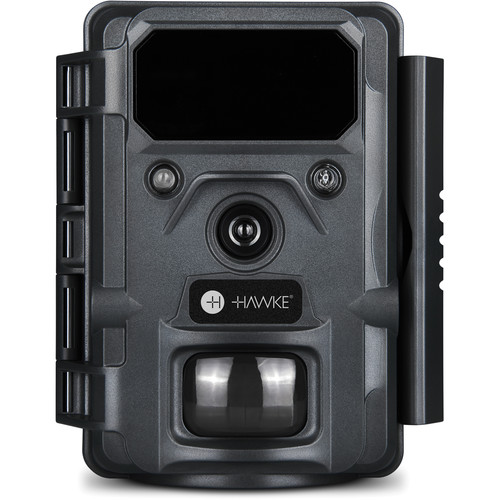 Hawke Sport Optics 12MP Trail Camera
