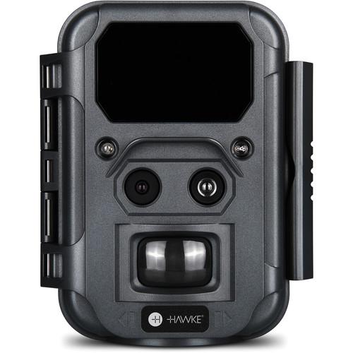 Hawke Sport Optics 14MP Trail Camera