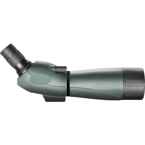 Hawke Sport Optics Vantage 20-60x60 Spotting Scope (Angled Viewing)
