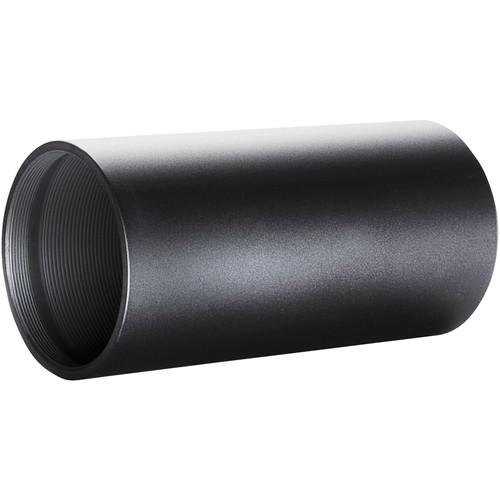 Hawke Sport Optics Riflescope Sunshade (40mm)
