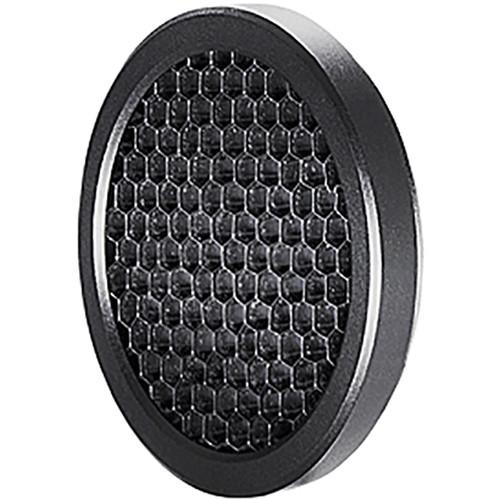 Hawke Sport Optics Riflescope Honeycomb Sunshade (36mm)