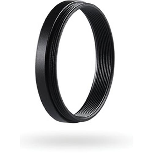 Hawke Sport Optics Sidewinder Thread Adapter (Pre-2015) (42mm)