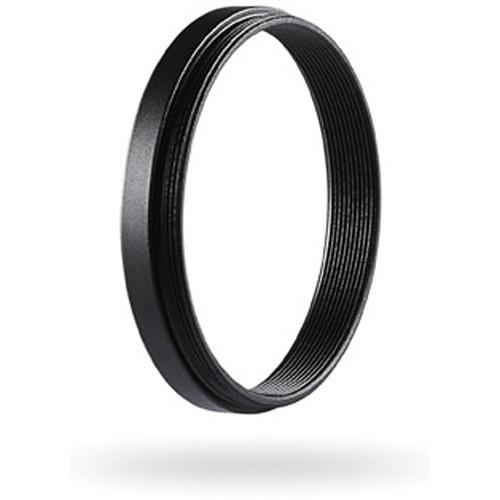 Hawke Sport Optics Sidewinder Thread Adapter (Pre-2015) (56mm)