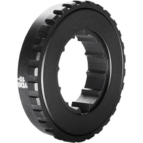 "Hawke Sport Optics Riflescope Side Wheel (2"", for Sidewinder FFP)"