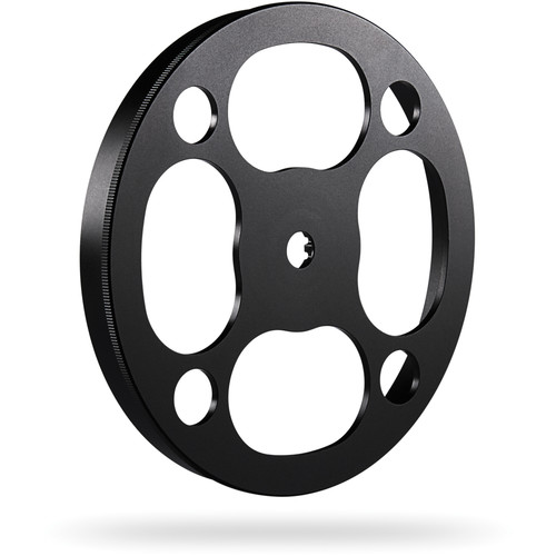 "Hawke Sport Optics Target Wheel Type I (4"")"