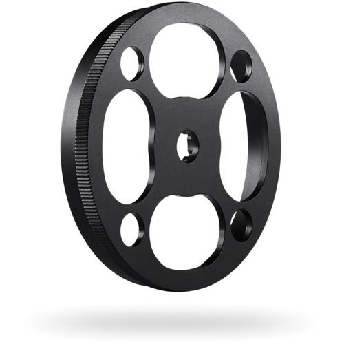 "Hawke Sport Optics Target Wheel Type I (6"")"