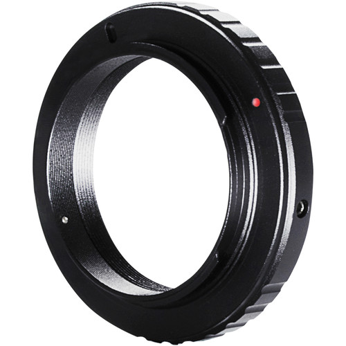 Hawke Sport Optics DSLR T2 Digiscoping Camera Adapter (Olympus)