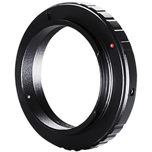 Hawke Sport Optics DSLR T2 Digiscoping Camera Adapter (Fujifilm)