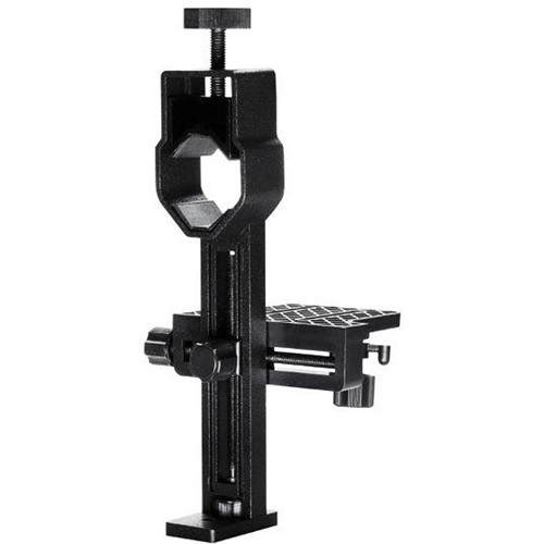 Hawke Sport Optics Universal Digiscoping Adapter for Large Eyepieces
