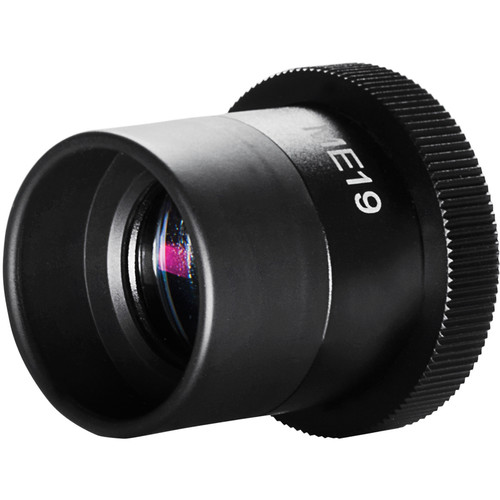 Hawke Sport Optics ME19 Fixed-Power Eyepiece for Nature Trek Spotting Scopes