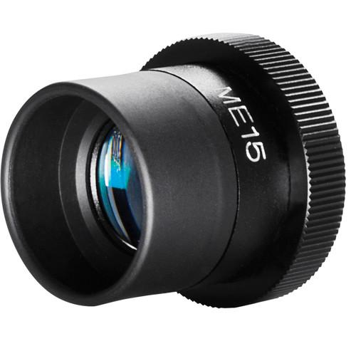 Hawke Sport Optics ME15 Fixed-Power Eyepiece for Nature Trek Spotting Scopes