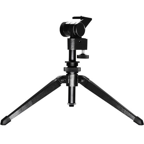 Hawke Sport Optics Adjustable Table Top Tripod