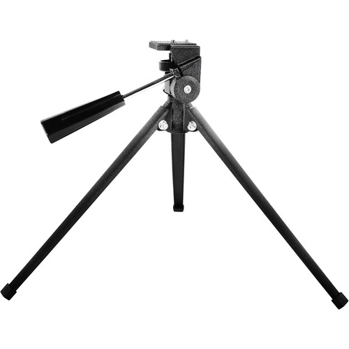 Hawke Sport Optics Compact Table Top Tripod