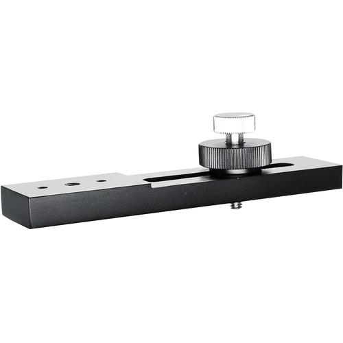 Hawke Sport Optics Universal Balance Plate