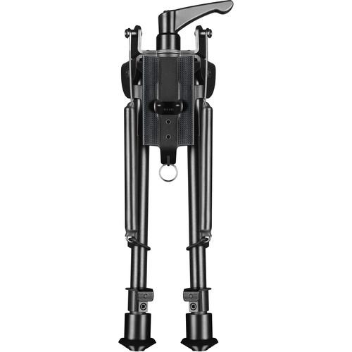 "Hawke Sport Optics Tilt Bipod with Lever Lock (9-13"")"