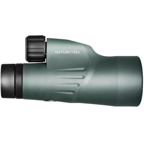 Hawke Sport Optics 15x50 Nature-Trek Monocular (Green)