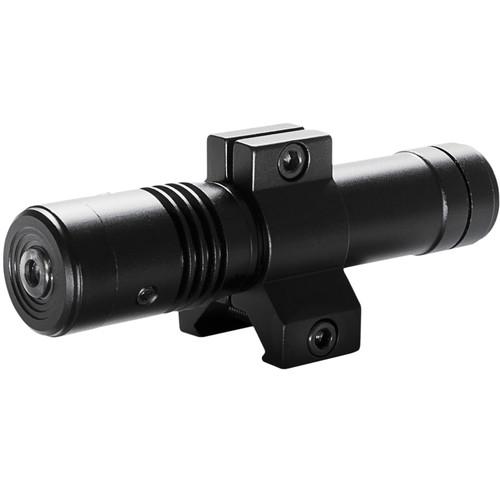 Hawke Sport Optics Red Laser Kit