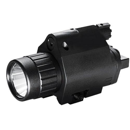 Hawke Sport Optics Laser/LED Illuminator