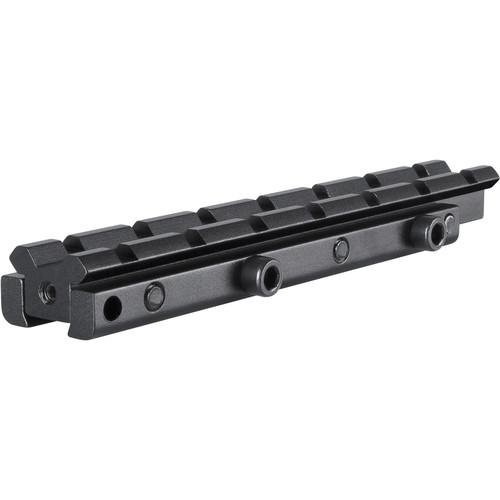 "Hawke Sport Optics 3/8"" Rifle-to-Weaver Adapter"