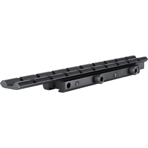 """Hawke Sport Optics 3/8"""" Rifle-to-Weaver Extension Adapter"""