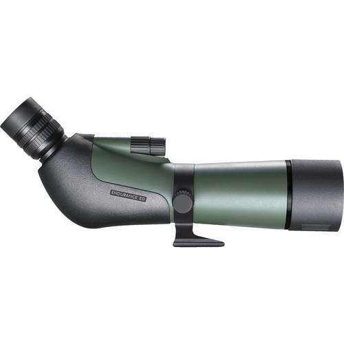 Hawke Sport Optics Hawke Sport Optics Endurance ED 16-48x68 Spotting Scope (Angled Viewing)