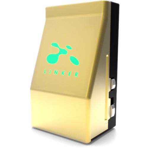 HDfury Linker UHD/HDR HDMI Scaler