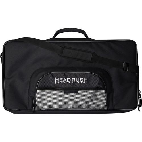 HeadRush Gig Bag For HeadRush Pedalboard