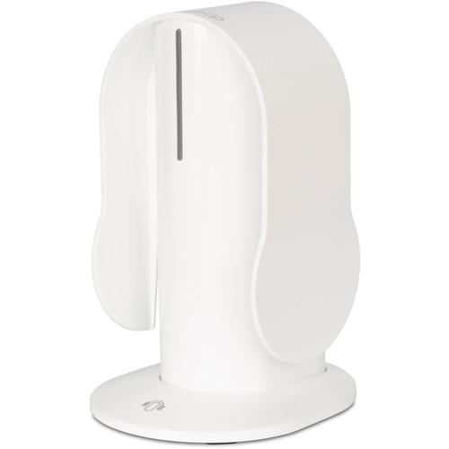 HeadsUp Headphones Base Stand (White)