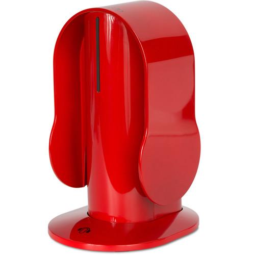 HeadsUp Headphones Base Stand (Red)