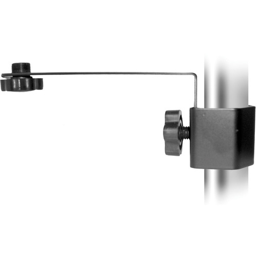 Hear Technologies MSA Mic Stand Adapter for Hear Back Mixers