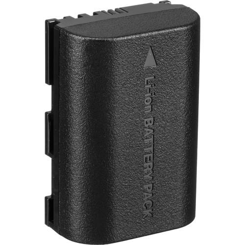 Hedbox RP-LPE6 Lithium-Ion Battery Pack (7.4V, 2000mAh)