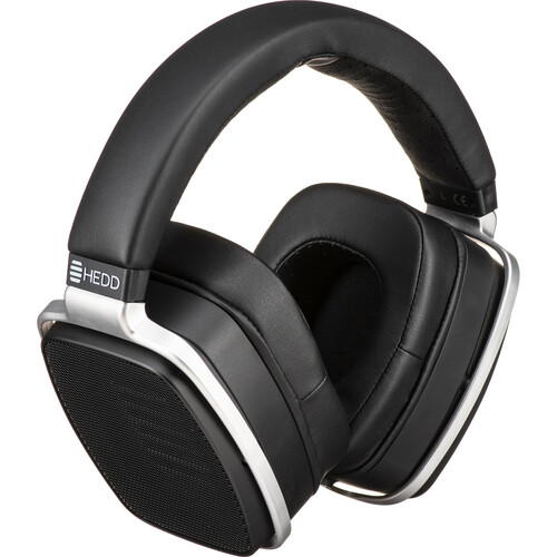 HEDDphone Air Motion Transformer Headphones