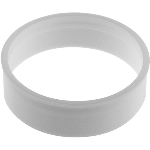 HEDEN YMER Scale Ring for Wireless Follow Focus