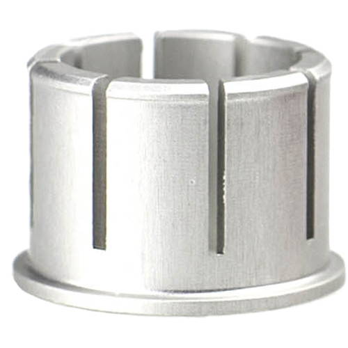 HEDEN 19mm to 15mm Reduction Bushing