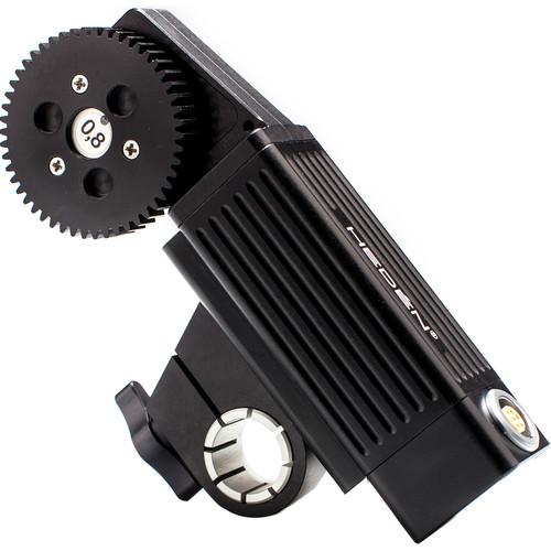 HEDEN M26VE Motor (512 Encoder, 0k ID Resistor)