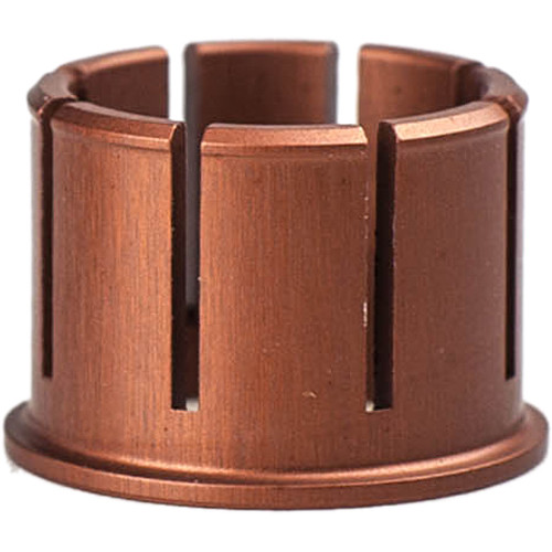 HEDEN 19mm to 16mm Reduction Bushing