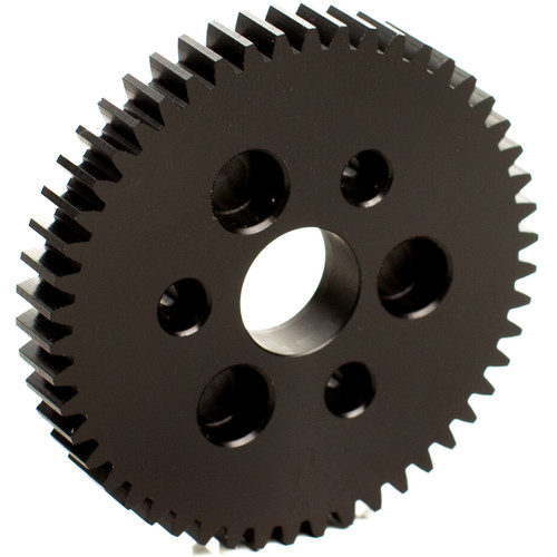 HEDEN Drive Gear for M26T Motor (0.8 MOD, 42mm)