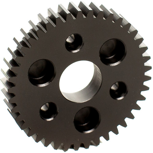 HEDEN Drive Gear for M26T Motor (0.8 MOD, 35mm)