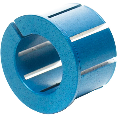 "HEDEN 19mm to 1/2"" Reduction Bushing"
